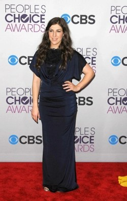 mayim-peoples-choice