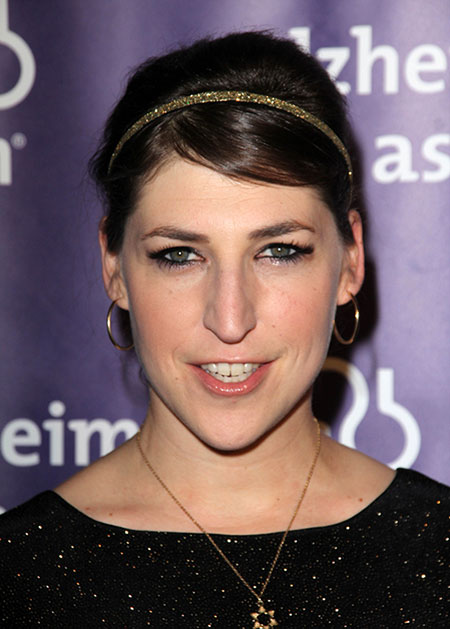 mayim-star-wars