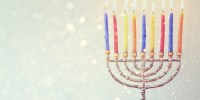 no-more-hanukkah-downer1