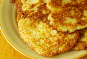 oven-fried-latke_art