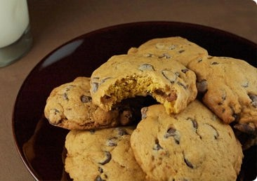pumpkin-choc-cookies-hp.jpg