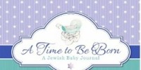 time-to-be-born