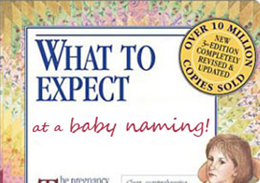 what-to-expect-baby-naming_hp.png