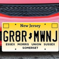Greater MetroWest NJ