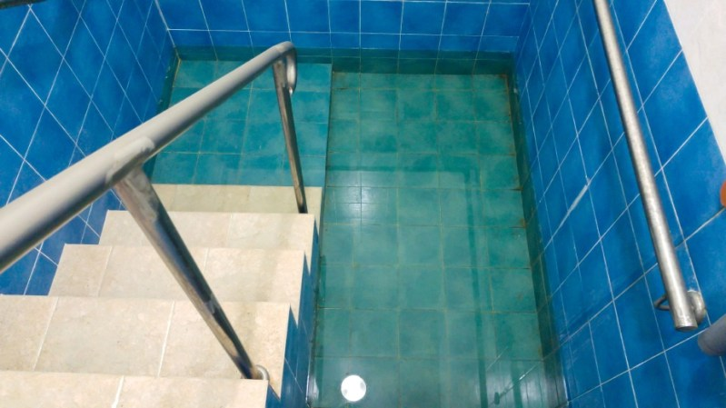 purity-Mikveh-000085620987_Small