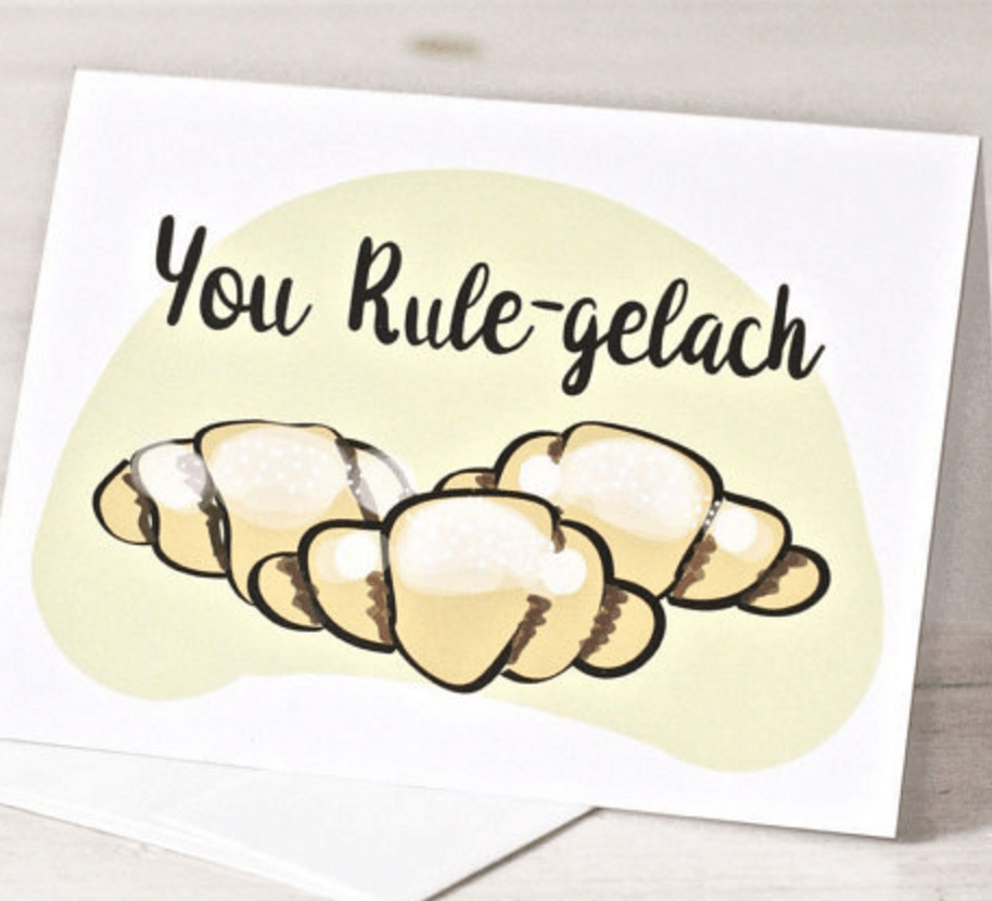https://www.etsy.com/listing/274502730/you-rule-gelach-funny-jewish-valentines?ga_order=most_relevant&ga_search_type=all&ga_view_type=gallery&ga_search_query=jewish%20valentine%27s%20day%20cards&ref=sr_gallery_18