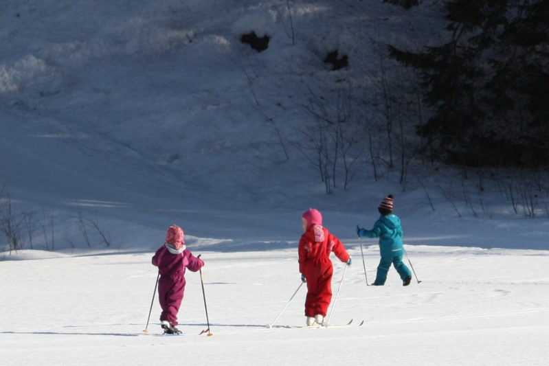 Children_skiing_IMG_3920