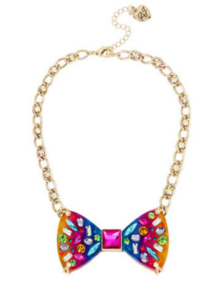 http://www.lordandtaylor.com/webapp/wcs/stores/servlet/en/lord-and-taylor/jewelry--accessories/rainbow-connection-rainbow-bow-necklace