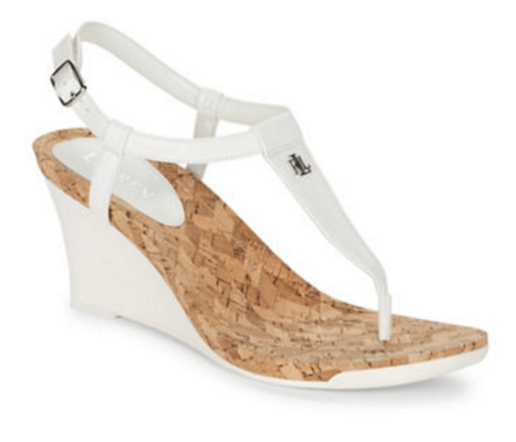 http://www.lordandtaylor.com/webapp/wcs/stores/servlet/en/lord-and-taylor/naris-slingback-wedge-sandals