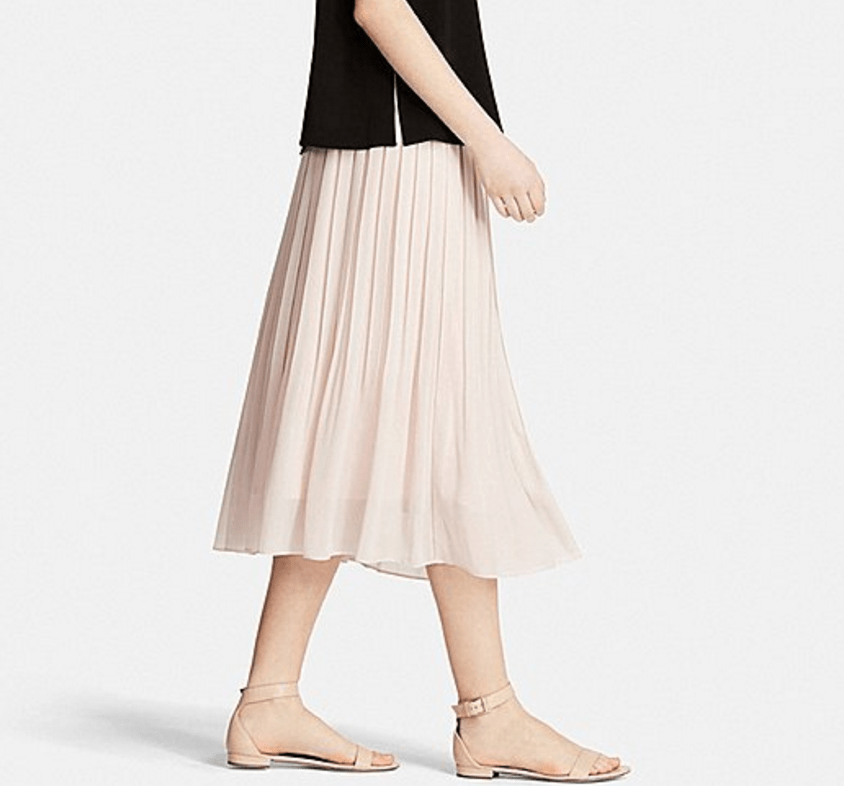 https://www.uniqlo.com/us/en/women-high-waist-chiffon-pleated-skirt-198353.html?dwvar_198353_color=COL30&cgid=women-skirts