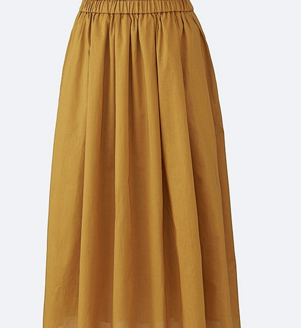 https://www.uniqlo.com/us/en/women-high-waist-cotton-lawn-volume-skirt-184839.html?dwvar_184839_color=COL47&cgid=women-skirts