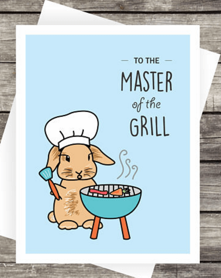 https://www.etsy.com/listing/531681391/to-the-master-of-the-grill-greeting-card?ga_order=most_relevant&ga_search_type=all&ga_view_type=gallery&ga_search_query=father%27s%20day%20cards&ref=sr_gallery_42
