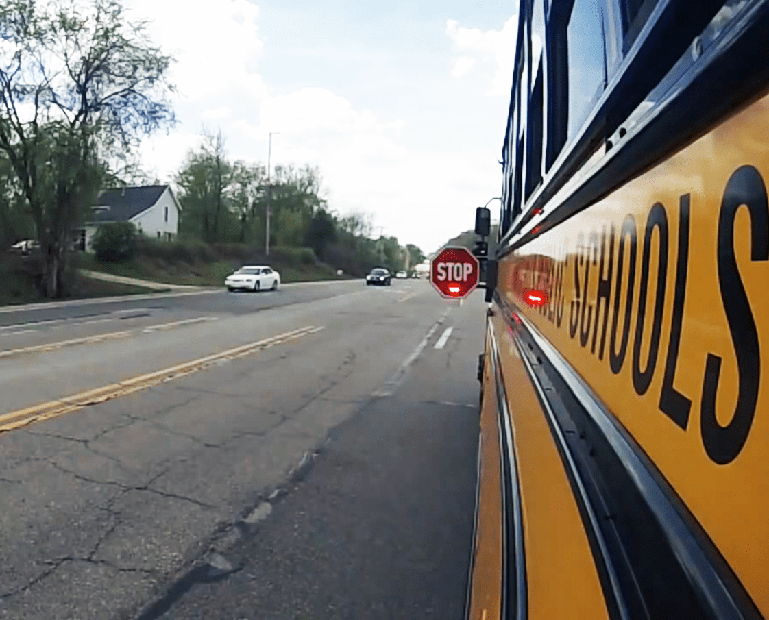 Stop for School Bus_1439990019073.png
