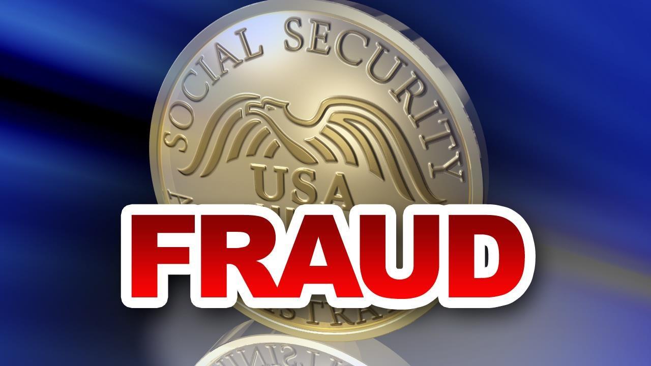 border patrol stealing social security_1440536203377.jpg