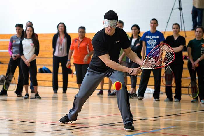 Blind-Tennis-Workshop-at-UTRGV-12-9-15_1449766183662.jpg