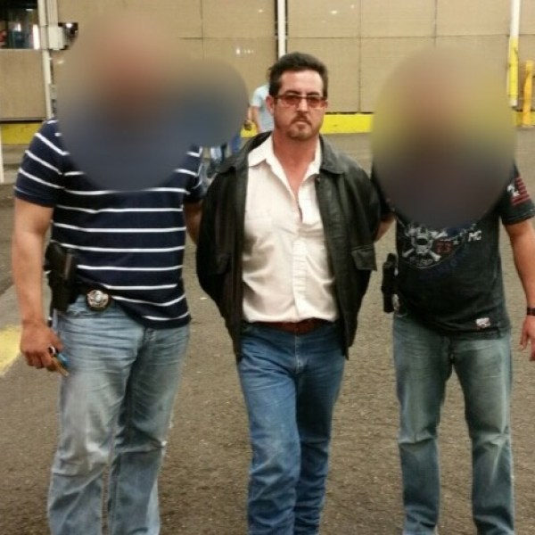 suspect aguilar arrested_1458147347016.jpg