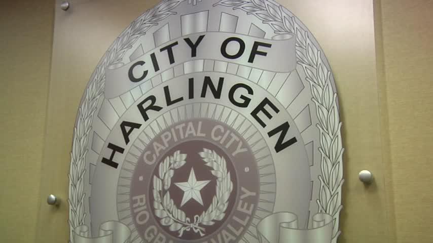 Harlingen PD Looking to Fill Jobs_89529908-159532