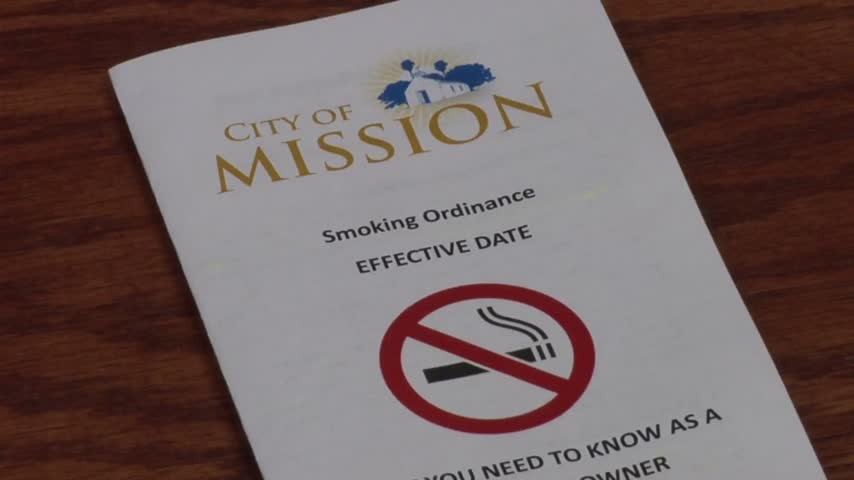 New Smoke Free Ordinance in Mission_14688716-159532