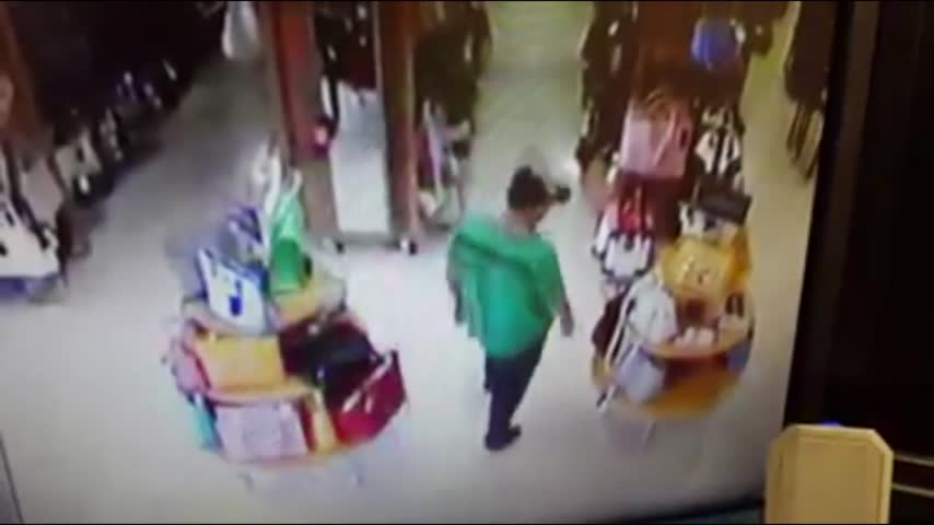 Person of interest in store robbery_20849166-159532