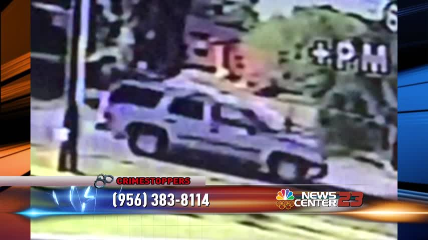 Sheriff-s Office looking for suspects in aggravated robbery_56262046-159532