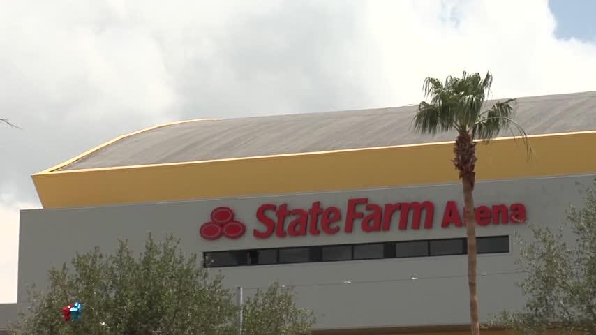 State Farm Arena Damage Update_20160603133403