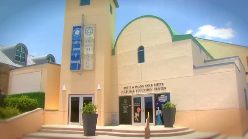 The Children-s Museum of Brownsville_20160617024902