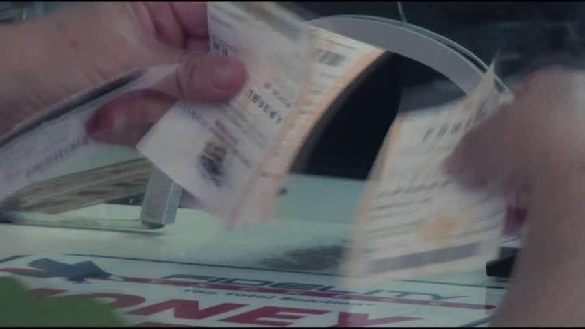 Two winning lottery tickets at same store_72487409-159532