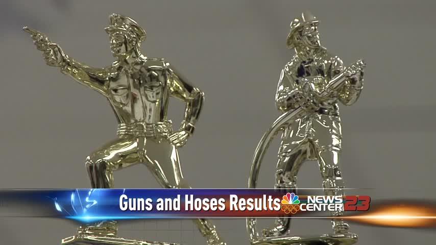 Don Johnson-s Today in Brownsville- Guns N- Hoses Winner_86970544-159532