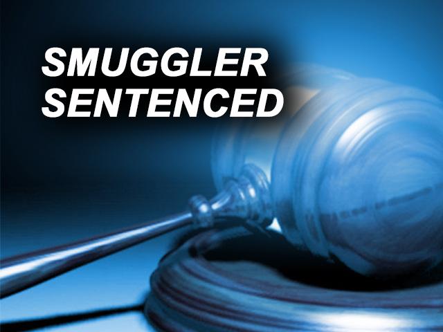 smuggler_sentenced_1469720901148.jpg