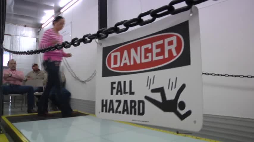 AEP Conducting Hazardous Conditions Training_77528381-159532