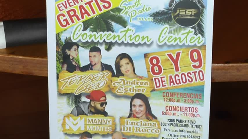 South Padre Island hosts Free Concerts_43677886-159532