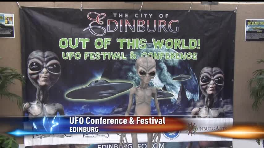 UFO Conference and Festival_76787010-159532
