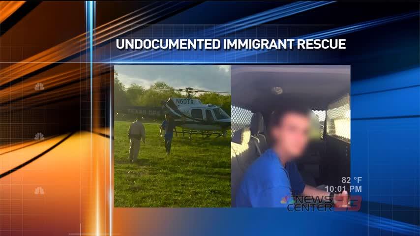 Undocumented Immigrant Rescued_47365836-159532
