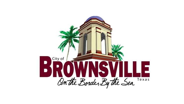 CityofBrownsville_1476392930336.jpg