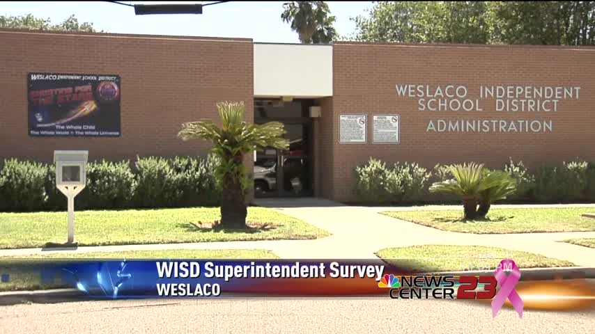 Weslaco ISD asking for Community Input_51388405-159532