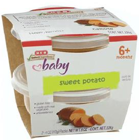 Sweet Potato_1479508006342.png