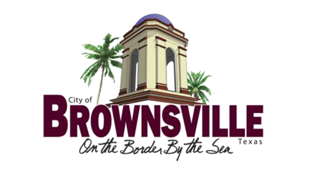 CityBrownsville_1485205525619.jpg