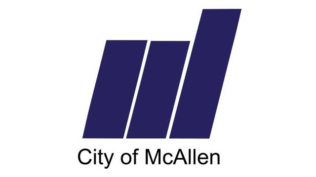 CityMcAllen_1484767017467.jpg