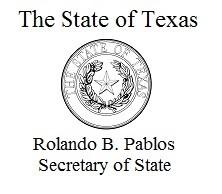 SecretaryState_1485461862643.jpg