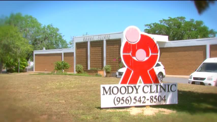 The Moody Clinic Celebrates 65 Years_99155615