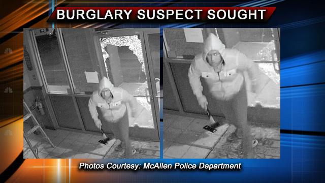 BurglarySuspect_1494277788774.jpg