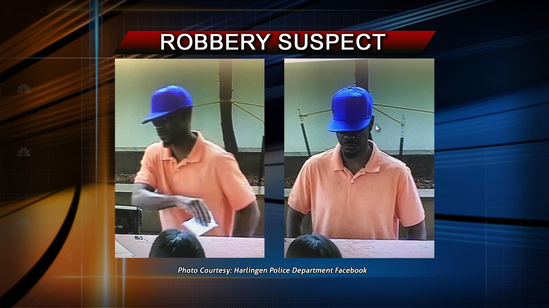 RobberySuspect_1495832592783.jpg