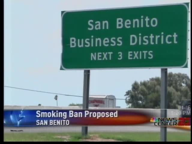 San Benito Proposes Smoking Ban_58950870