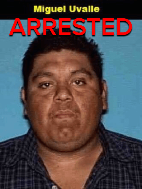 Miguel Uvalle - Arrested_1507153303360.PNG