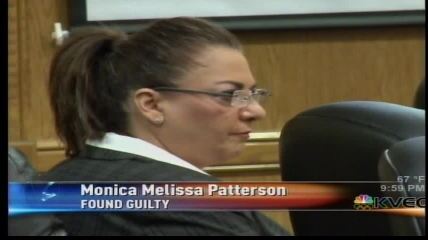 Monica Patterson Found Guilty_41876526