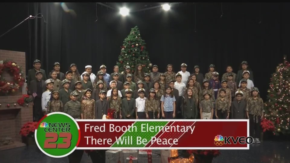 Joy_to_the_RGV_Fred_Booth_Elementary_0_20171226170018