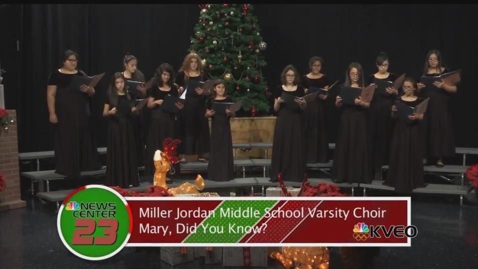 Joy_to_the_RGV_Miller_Jordan_0_20171226170829