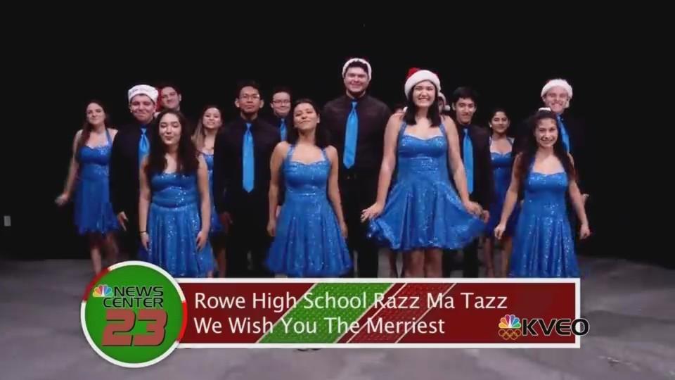 Joy_to_the_RGV_Rowe_High_School_0_20171226170451