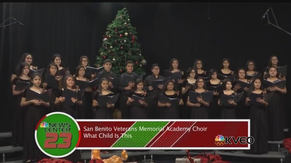 Joy_to_the_RGV_San_Benito_Veterans_0_20171226165004