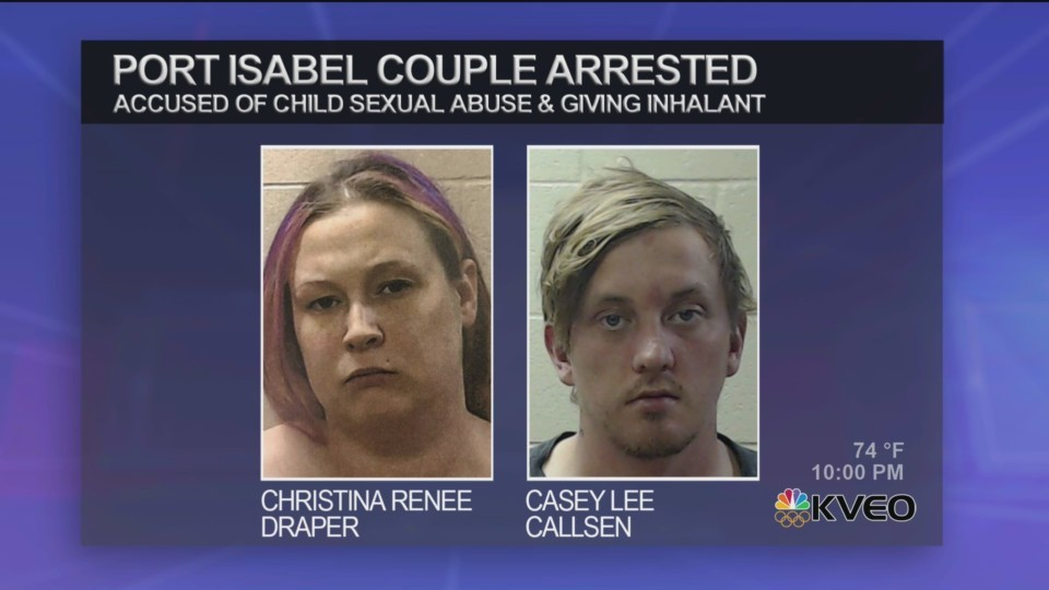 Port_Isabel_Couple_Accused_of_Child_Sexu_0_20180227160516